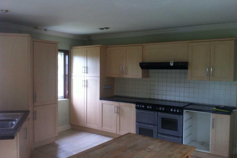 Property Refurbishment By Chapel Properties Woodbridge